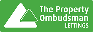 ombudsmen-lettings